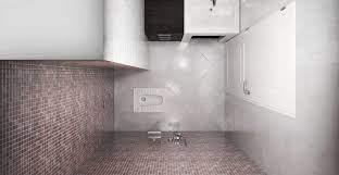 بازسازی سرویس بهداشتی و اهمیت آن در بازسازی نمای داخل ساختمان