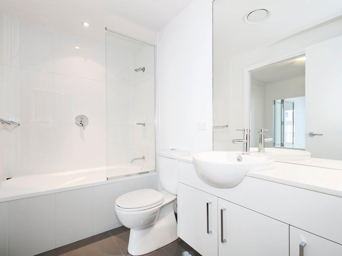 نصب توالت فرنگی و اهمیت آن بازسازی نمای داخلی ساختمان