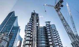 به سازی و مقاوم سازی ساختمان ها